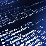 cybersecurite-formation-continue-post-grade-geneve