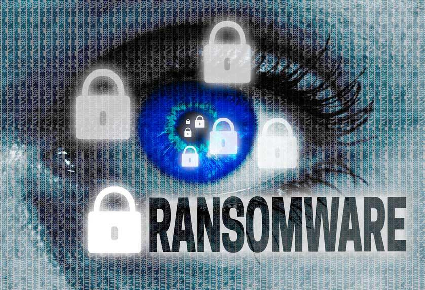 formation-securite-informatique-contre-malware-unige
