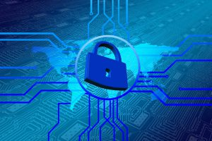 formation-universitaire-contre-cyberattaque-geneve