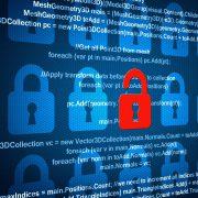 formation-universitaire-securite-informatique