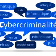 securite-information-univer
