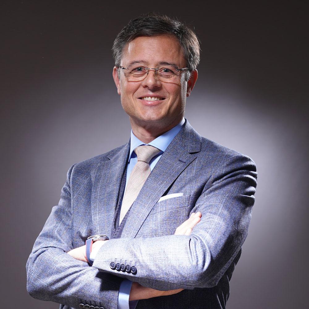 Roberto GROSSO CIPONTE