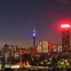 Johannesburg-cybersecurite