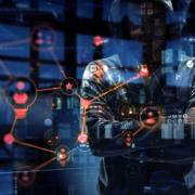 cibersecurite-1
