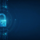 cibersecurite-parlement-france