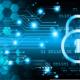 cybersecurite-europe